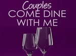 Couples Come Dine with Me (UK) TV Show