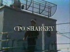 C.P.O. Sharkey TV Show