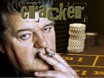 Cracker (UK) TV Show