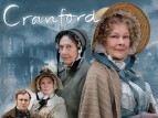Cranford (UK) TV Show