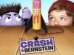 Crash & Bernstein TV Show