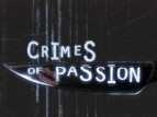 Crimes of Passion TV Show