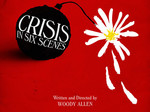 Crisis in Six Scenes TV Show