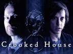 Crooked House (UK) TV Show