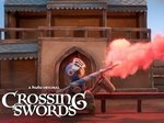 Crossing Swords tv show photo