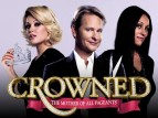 Crowned: The Mother of All Pageants TV Show