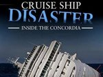 Cruise Ship Disaster TV Show