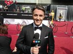 CTV at the Oscars (CA) TV Show