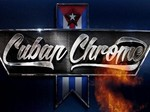 Cuban Chrome TV Show