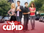 Cupid TV Show