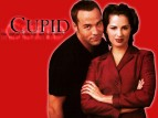 Cupid (1998) TV Show