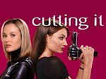 Cutting It (UK) TV Show
