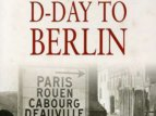 D-Day To Berlin TV Show