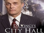 Da Vinci's City Hall (CA) TV Show