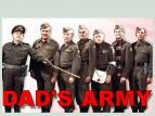 Dad's Army (UK) TV Show