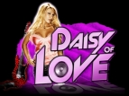 Daisy of Love tv show photo