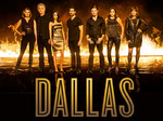 Dallas  (2012) TV Show