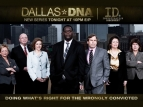 Dallas DNA TV Show