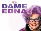 Dame Edna's Hollywood TV Show