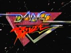 Dance Fever (1979) TV Show
