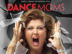 Dance Moms TV Show