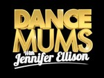 Dance Mums (UK) TV Show