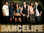 DanceLife TV Show