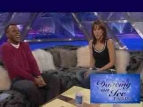 Dancing on ice extra (UK) TV Show