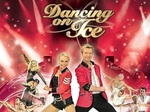 Dancing on Ice (UK)