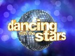 Dancing With the Stars (AU) TV Show