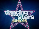 Dancing With The Stars: Juniors TV Show