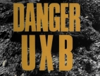 Danger UXB (uk) TV Show