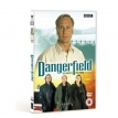Dangerfield (UK) TV Show