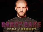 Darcy Oake: Edge of Reality (UK) TV Show