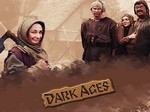 Dark Ages (UK) TV Show