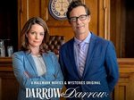 Darrow & Darrow Mysteries TV Show