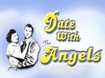 Date with the Angels TV Show