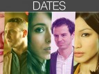 Dates (UK) TV Show