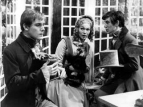 David Copperfield (UK) (1966) TV Show
