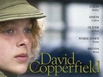 David Copperfield (UK) (1986) TV Show