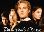 Dawson's Creek TV Show