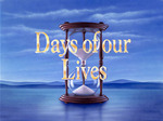 Days of our Lives TV S