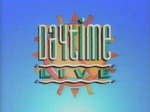 Daytime Live (UK) TV Show