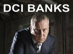 DCI Banks (UK) TV Show