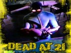 Dead at 21 TV Show