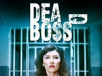 Dead Boss (UK) TV Show