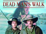 Dead Man's Walk TV Show