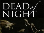 Dead of Night (UK) TV Show