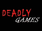Deadly Games TV Show
