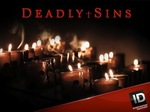 Deadly Sins TV Show